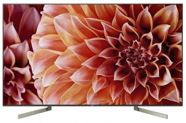 Телевизор Sony KD49XF9005BAEP